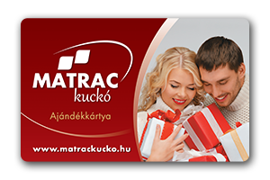 Matrackuck� Aj�nd�kk�rtya